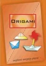 Origami za djecu
